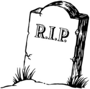EXTREME Superjuegos, descansa en paz!!!!!