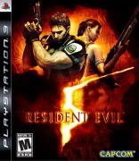 Resident Evil, historia de una saga.
